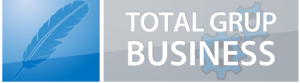 Total Business Consulting Solutii ERP, CRM, WMS, SFA, B2B, BI, E-Commerce.